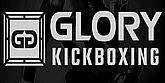 Glory Kickboxing - Worldwide